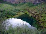 canyon_d__Asbyrgi_-_6.jpg