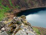 cratere_de_Kerid_-_16.jpg