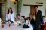 la_table_des_maries_2.jpg