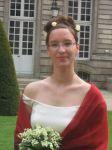 mariage_par_laurence_-_40.jpg