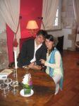 mariage_par_laurence_-_4.jpg