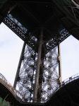 Tour_Eiffel_-_1.jpg