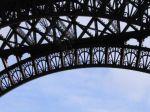 Tour_Eiffel_-_2.jpg