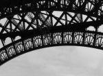 Tour_Eiffel_-_3.jpg