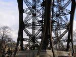 Tour_Eiffel_-_4.jpg