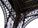 Tour_Eiffel_-_5.jpg