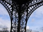 Tour_Eiffel_-_6.jpg
