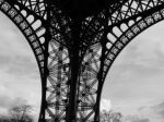 Tour_Eiffel_-_8.jpg