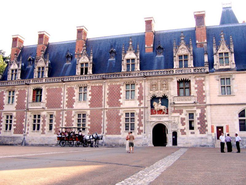 Blois_-_10.jpg