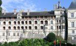 Blois_-_13.jpg