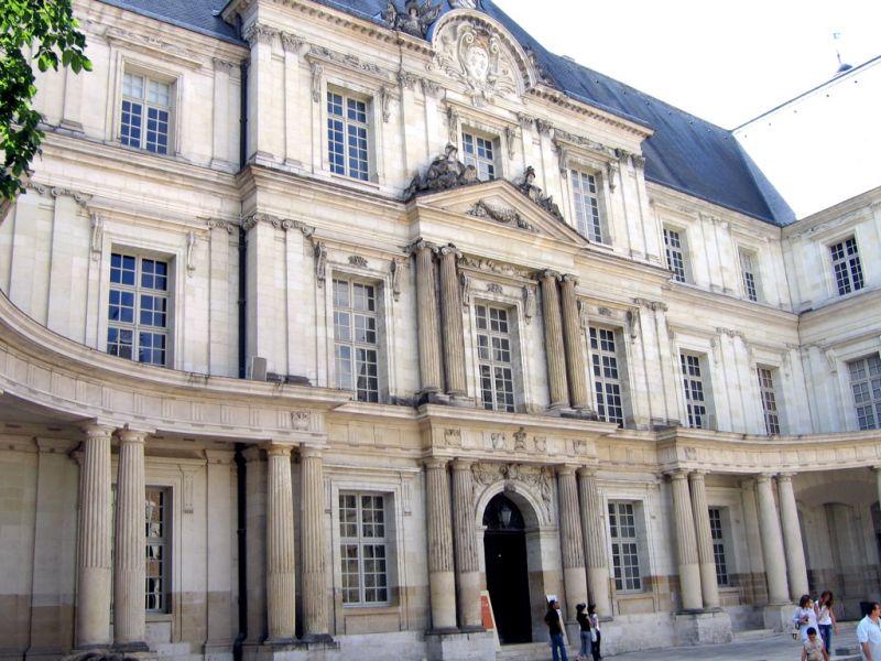 Blois_-_2.jpg