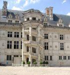 Blois_-_6.jpg